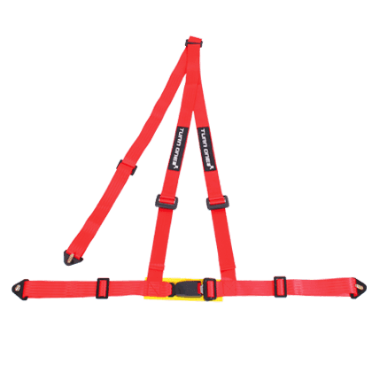 http://www.turnone-products.com/wp-content/uploads/Harness3PointClubman.png