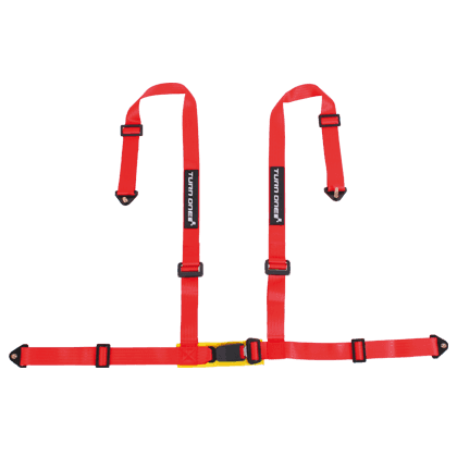 http://www.turnone-products.com/wp-content/uploads/Harness4PointClubman.png