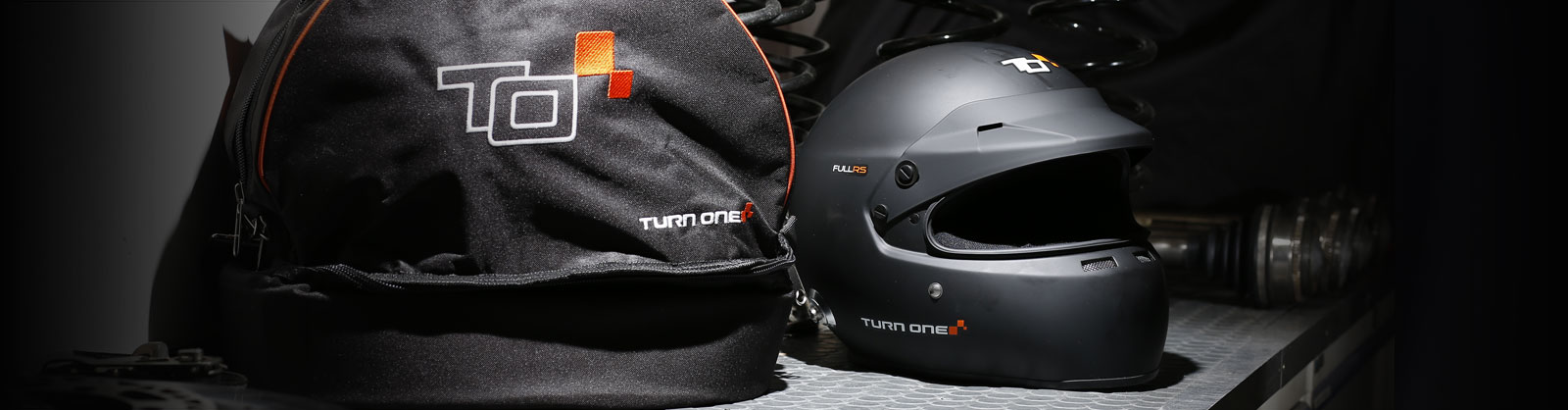 http://www.turnone-products.com/wp-content/uploads/Slider_HP_Driver_Helmets.jpg