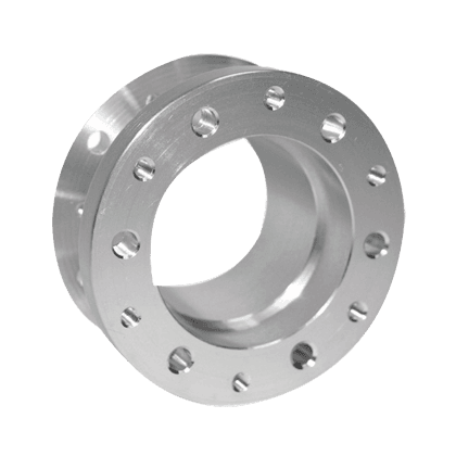 http://www.turnone-products.com/wp-content/uploads/SteeringWheelSpacer.png