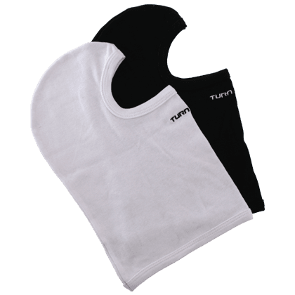http://www.turnone-products.com/wp-content/uploads/Underware_Cotton_Balaclava.png