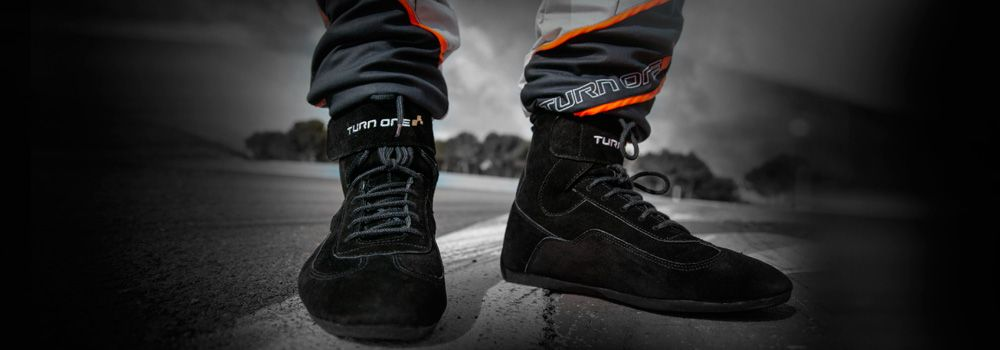 http://www.turnone-products.com/wp-content/uploads/karting1.jpg