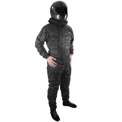 http://www.turnone-products.com/wp-content/uploads/karting_Suit_Rain.png