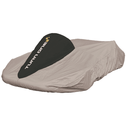 http://www.turnone-products.com/wp-content/uploads/karting_kart_cover.png