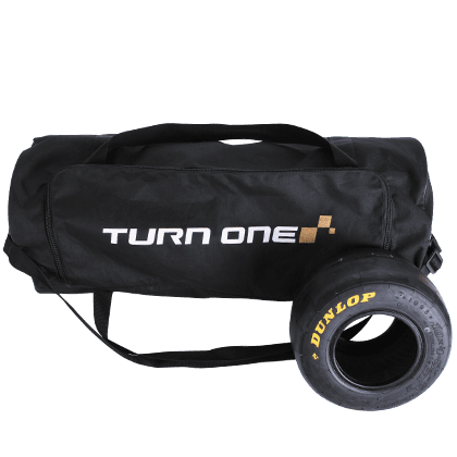 http://www.turnone-products.com/wp-content/uploads/karting_tyre_bag.png