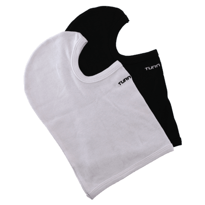 http://www.turnone-products.com/wp-content/uploads/karting_underware_cotton.png
